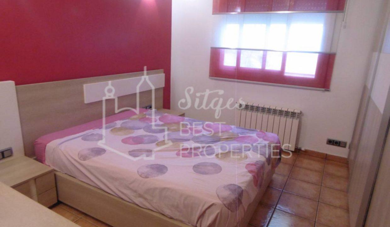 sitges-best-properties-389201910280650240
