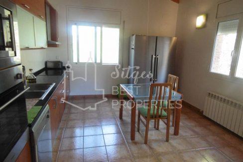 sitges-best-properties-389201910280650530