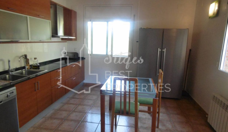 sitges-best-properties-389201910280650541