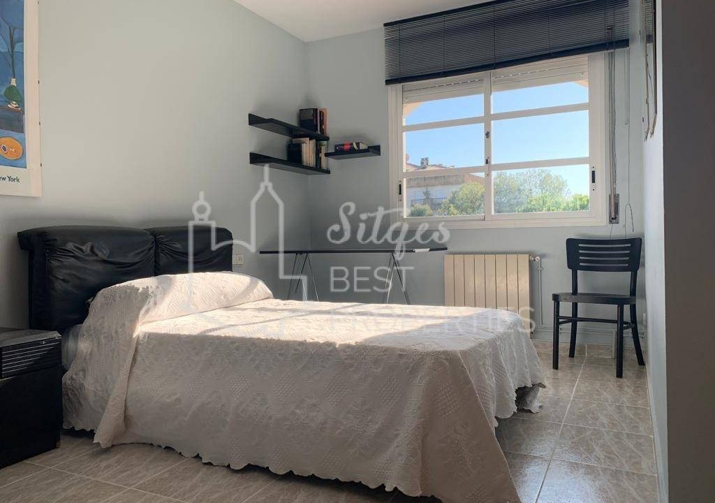 sitges-best-properties-390201911230906513