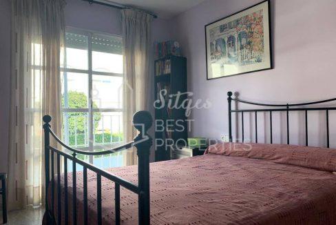 sitges-best-properties-390201911230906514