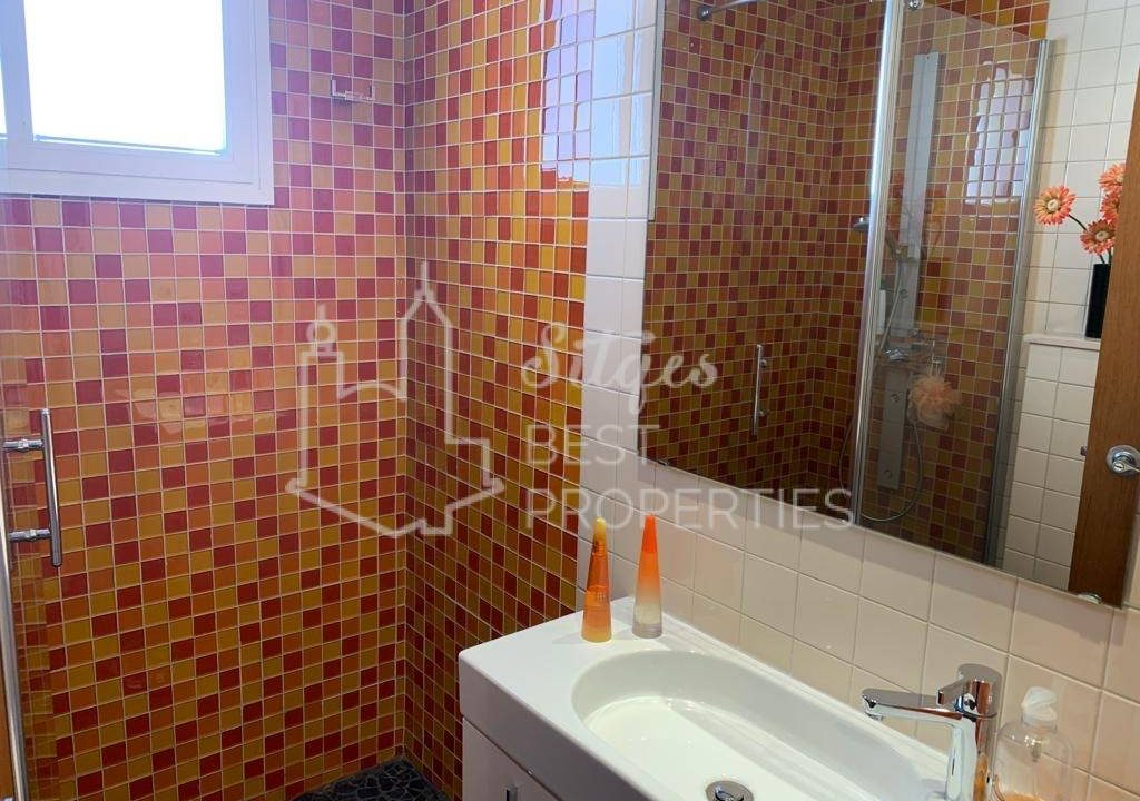 sitges-best-properties-390201911230906516