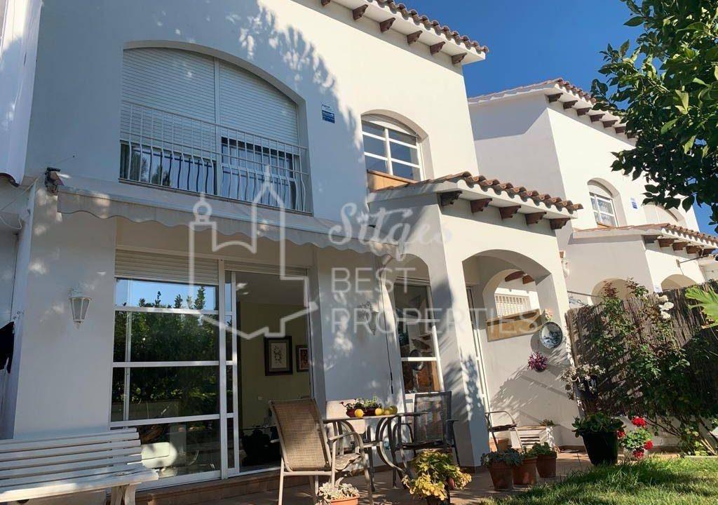 sitges-best-properties-390201911230906517