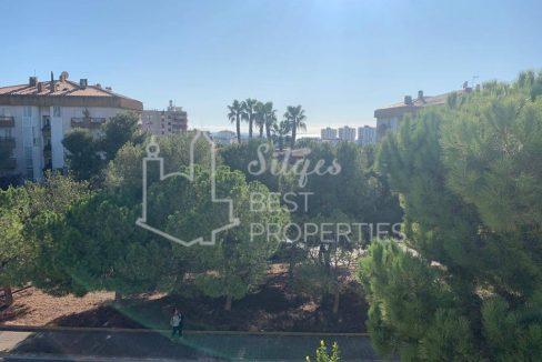 sitges-best-properties-3902019112309065210