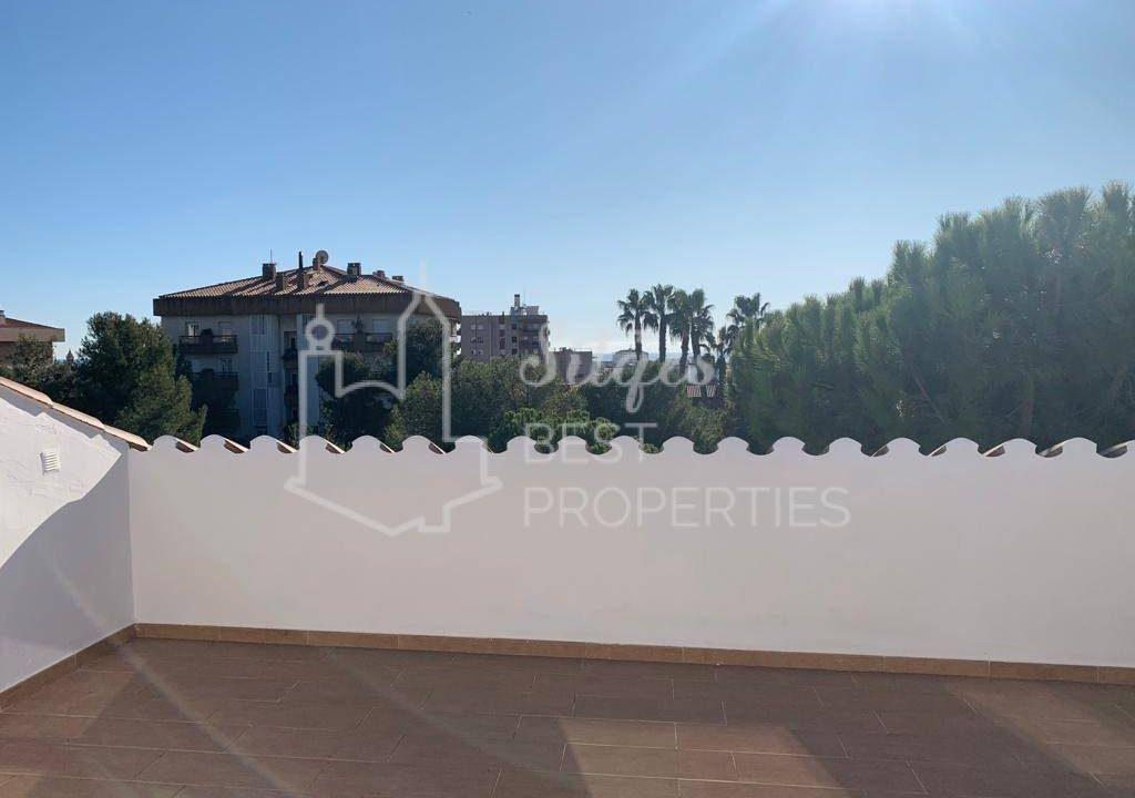 sitges-best-properties-3902019112309065212