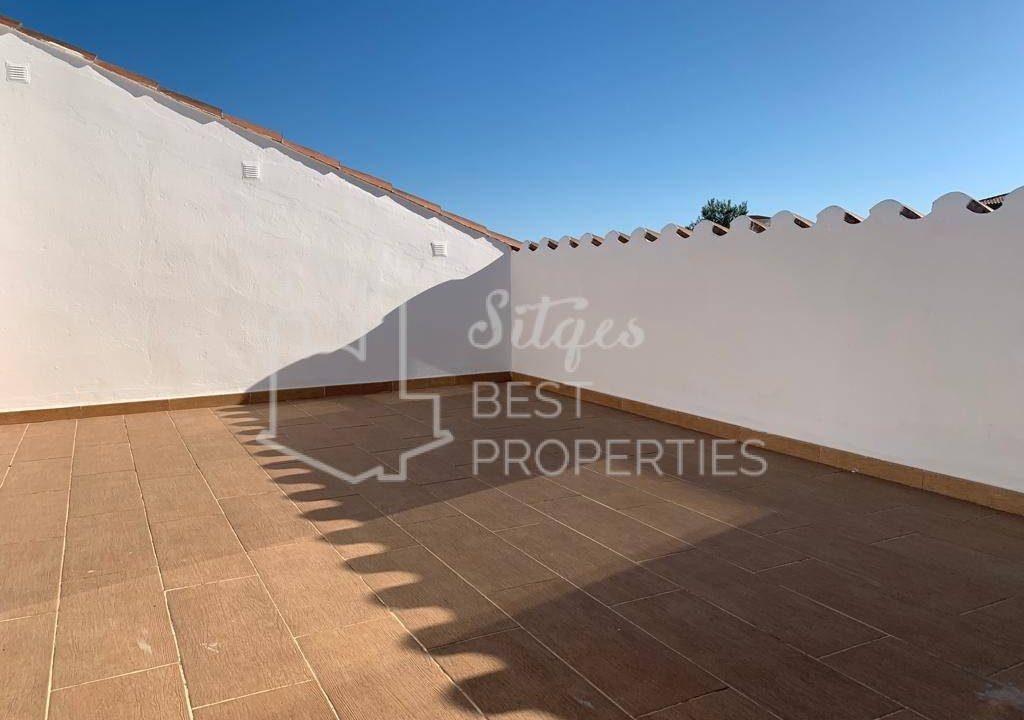 sitges-best-properties-390201911230906528