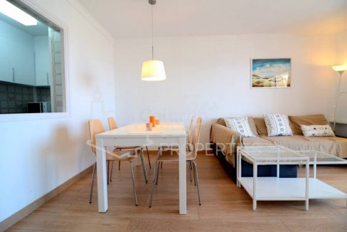 sitges-best-properties-391201911251105445