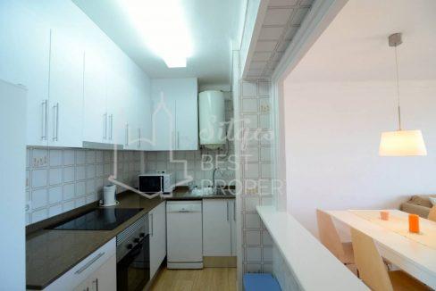 sitges-best-properties-391201911251105446