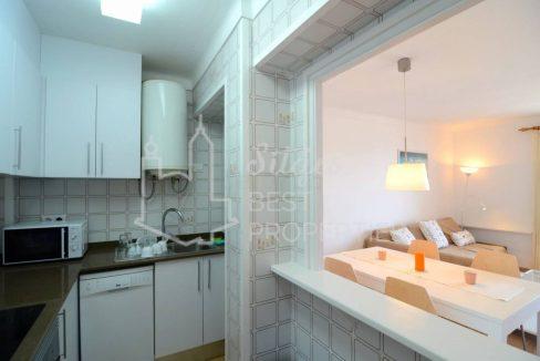 sitges-best-properties-391201911251105458
