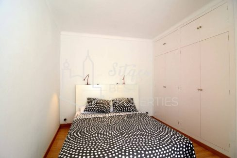 sitges-best-properties-3912019112511054714