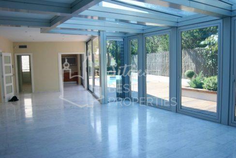 sitges-best-properties-394201911271030090