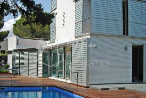 sitges-best-properties-394201911271030241