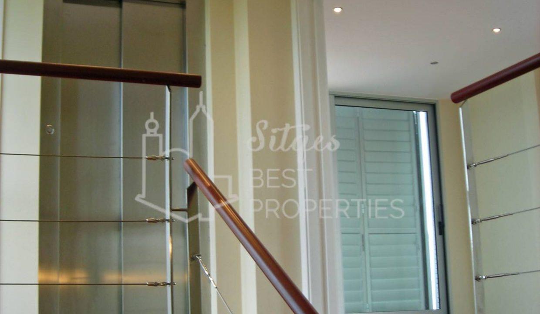 sitges-best-properties-394201911271030242