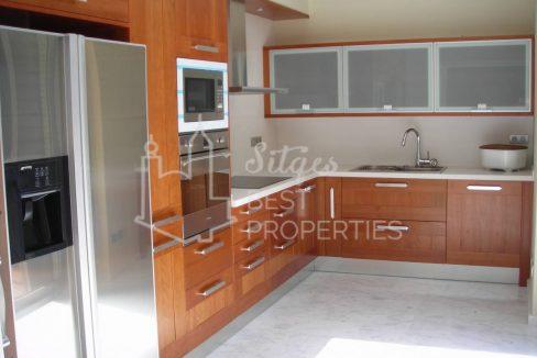 sitges-best-properties-394201911271030410