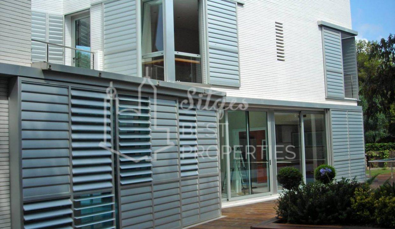 sitges-best-properties-394201911271030443