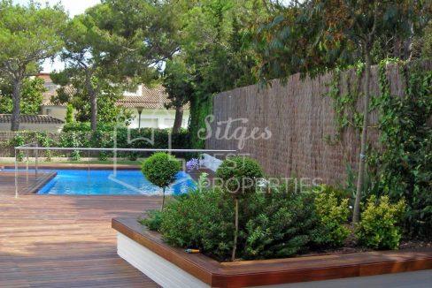 sitges-best-properties-394201911271030454