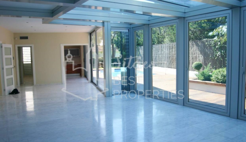sitges-best-properties-394201911271030465