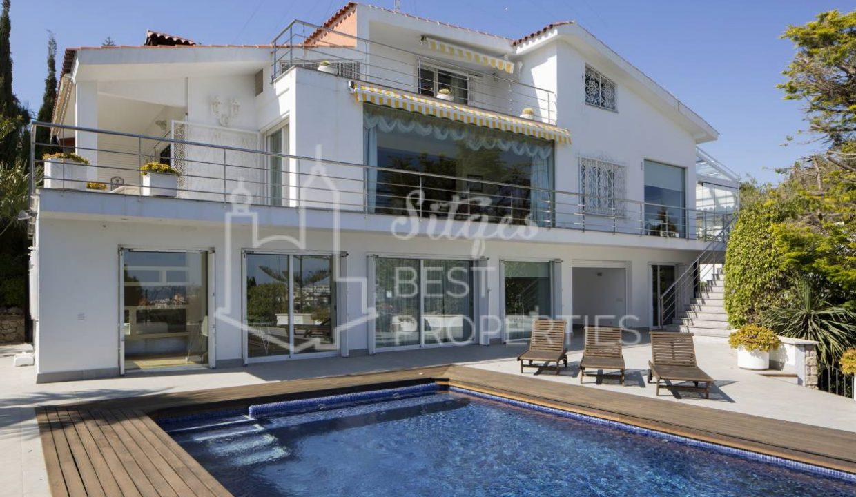 sitges-best-properties-398201912230828220