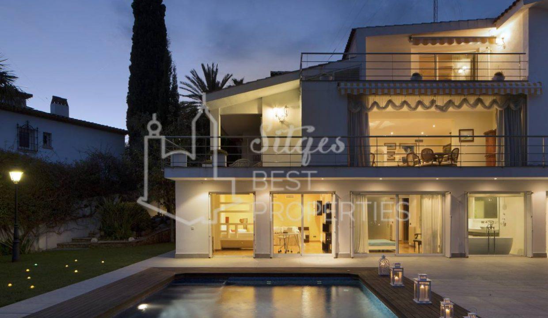 sitges-best-properties-398201912230828360