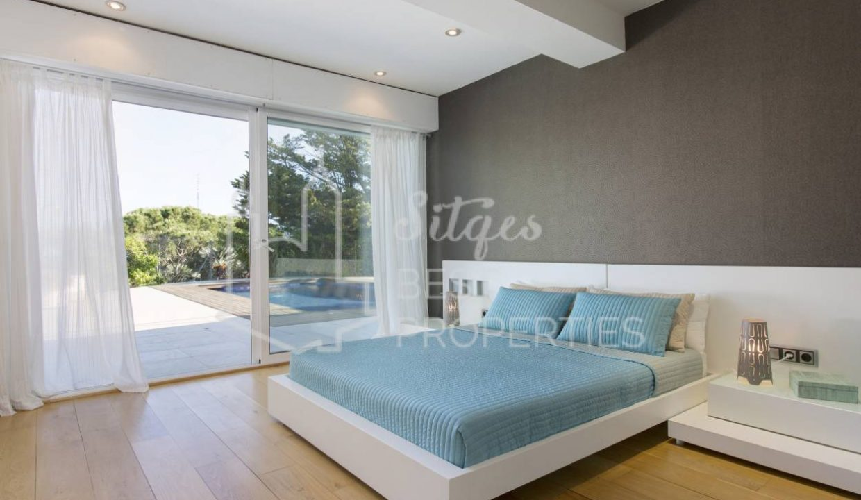 sitges-best-properties-398201912230830490
