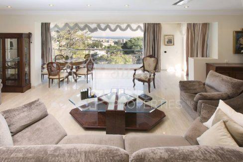 sitges-best-properties-398201912230833461