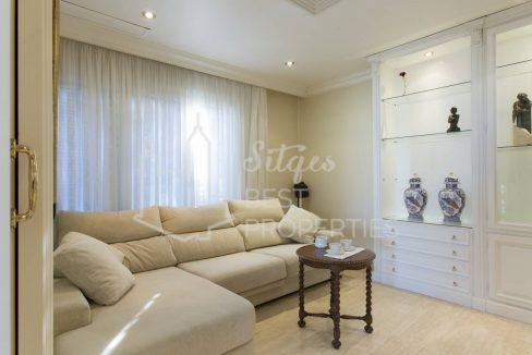 sitges-best-properties-398201912230835190