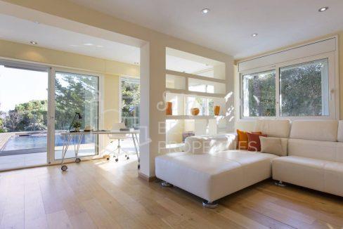 sitges-best-properties-398201912230835530