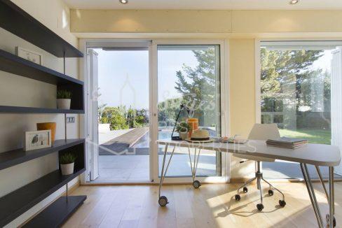 sitges-best-properties-398201912230835551