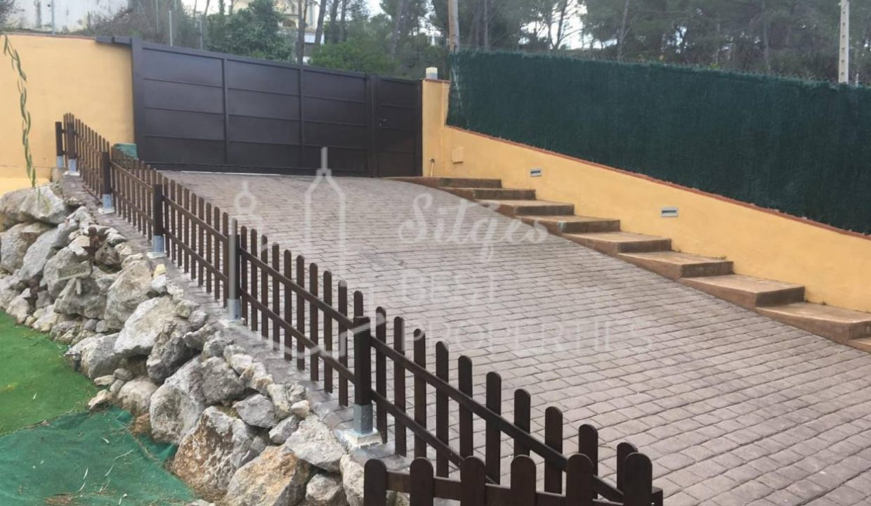 sitges-best-properties-399202001080323272