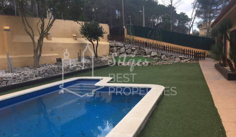 sitges-best-properties-399202001080323283