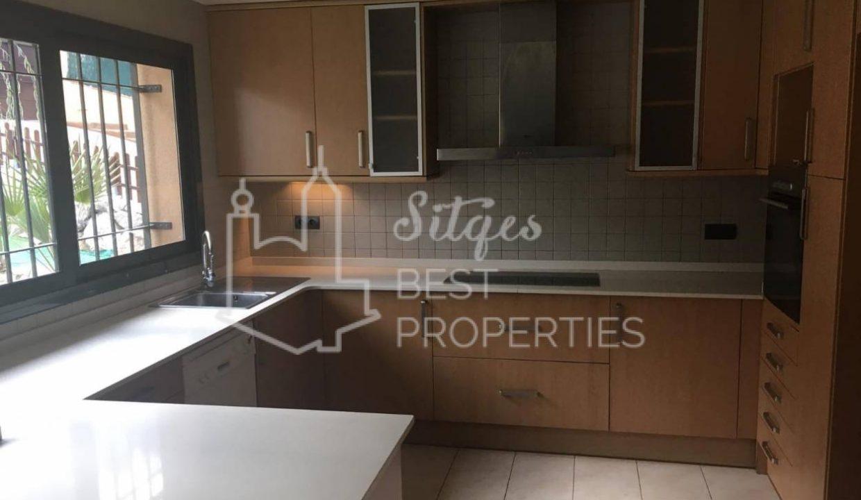 sitges-best-properties-399202001080323285