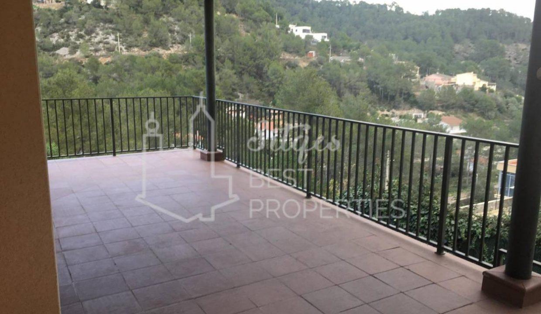 sitges-best-properties-399202001080323298