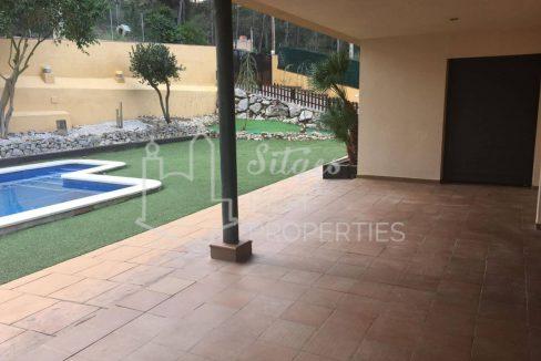 sitges-best-properties-3992020010803233011