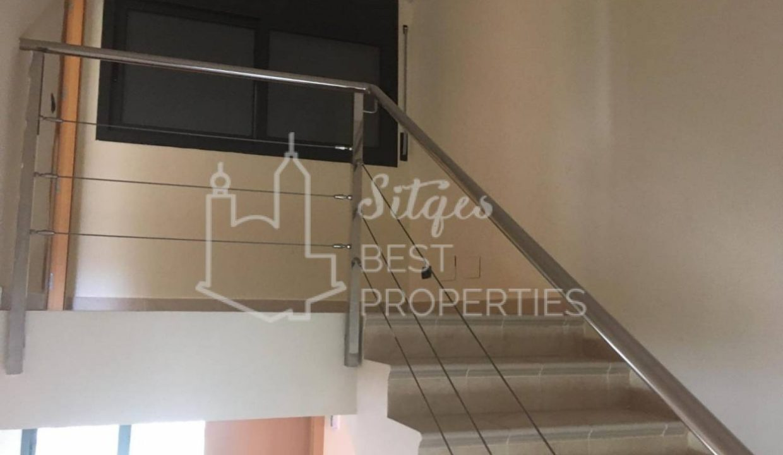 sitges-best-properties-3992020010803233214
