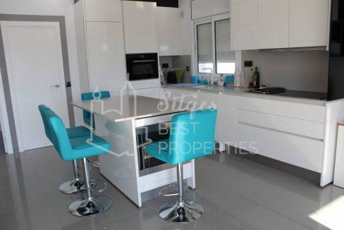 sitges-best-properties-401202001191109082