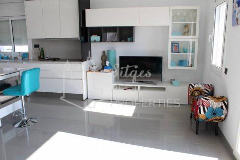 sitges-best-properties-401202001191109093