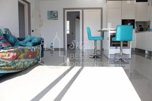 sitges-best-properties-401202001191109125
