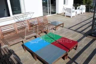 sitges-best-properties-401202001191114531