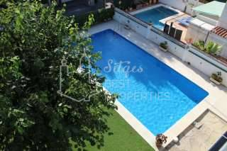 sitges-best-properties-401202001191114534
