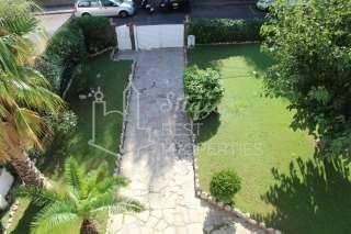 sitges-best-properties-401202001191114535