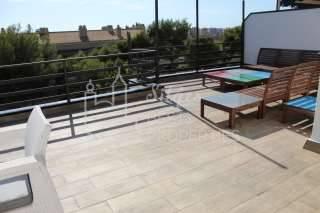 sitges-best-properties-401202001191114536