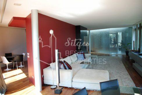 sitges-best-properties-402202001201003210