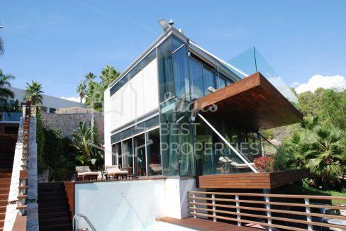 sitges-best-properties-402202001201003460