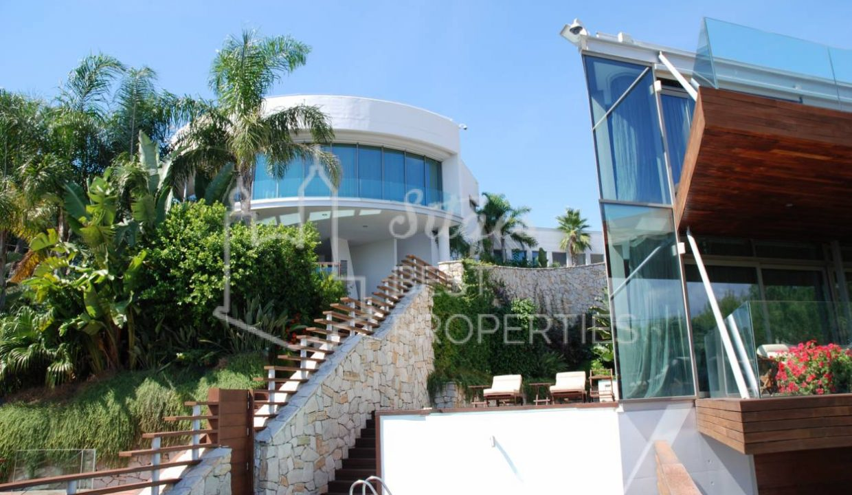 sitges-best-properties-402202001201004430