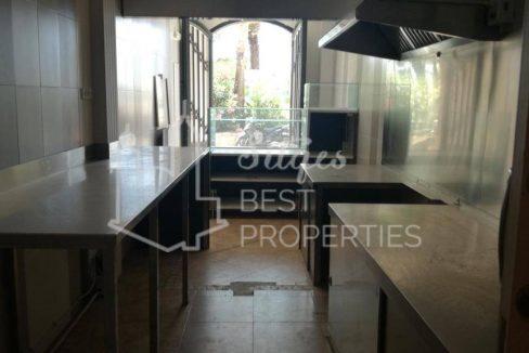 sitges-best-properties-403202001230300471