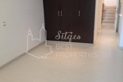 sitges-best-properties-403202001230300473