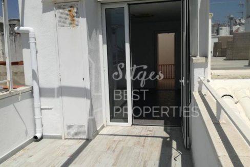 sitges-best-properties-4032020012303004811