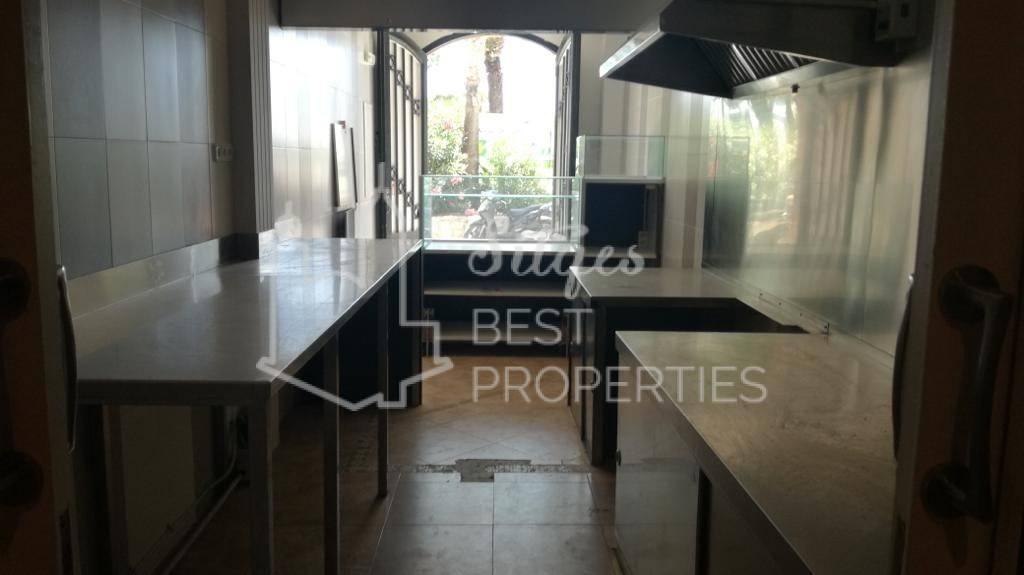 sitges-best-properties-403202001230301121