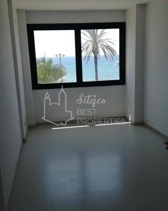 sitges-best-properties-403202001230301137