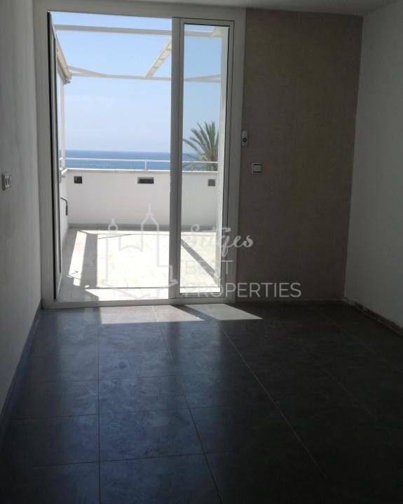 sitges-best-properties-403202001230301138